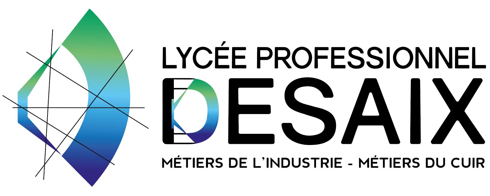 LOGO LYCEE DESAIX.png