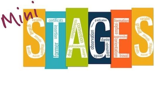 ministages-672x300-1.jpg